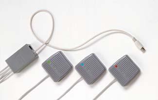 external image pedals1.jpg